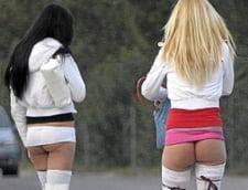 avem - In Spania, exista scoli de prostitutie, care elibereaza diplome
