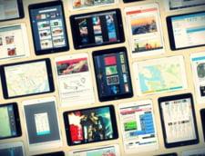 avem - Noua tableta surprinzatoare pregatita de Apple