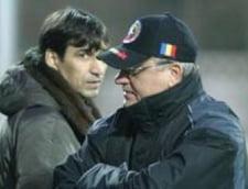 avem - Romania a cazut trei locuri in ierarhia mondiala a nationalelor de fotbal