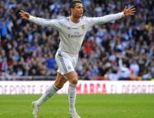 avem Cristiano Ronaldo pleaca la PSG? Ce spune el despre aceasta echipa