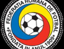 avem Romania urca in clasamentul FIFA, dar coboara in grupa de calificare la CM