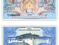 bancnote interesante