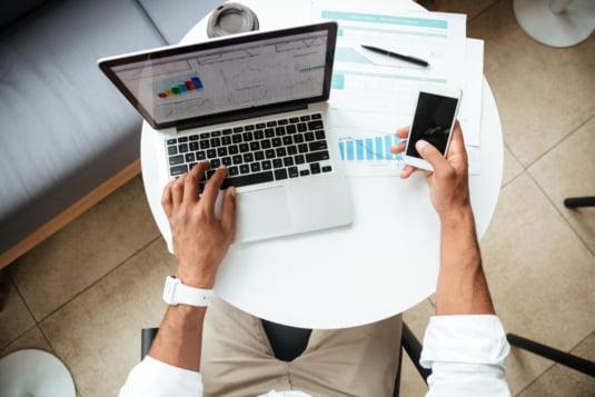 modalități suplimentare de a câștiga bani online)