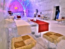 bar hotel gheata