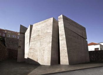 biserica Tenerife