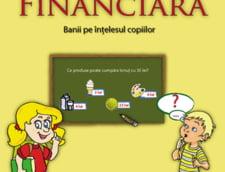 bogdana JOI Adevarata solutie pentru criza francului elvetian? Interviu cu un expert BNR