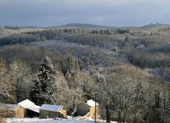 Brassac-sur-Agout