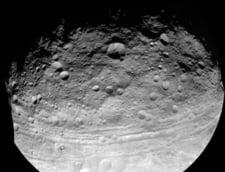 care este stirea? trebuie rescrisa, aducand noutatea in lead - Misterele celui mai mare asteroid din sistemul solar