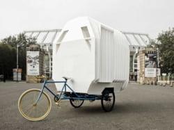 casa plastic tricicleta China