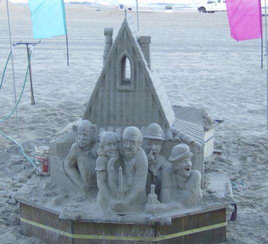 castele nisip 5