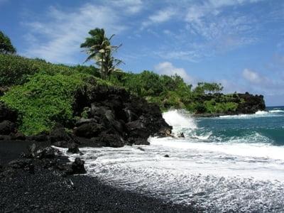 Cele mai frumoase 10 insule din lume (Galerie foto)