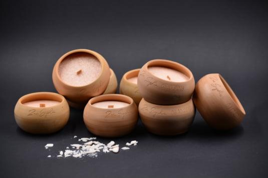 ceramica comanda