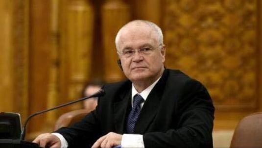 Ciolacu anunta ca Eugen Nicolicea nu mai are sustinerea filialei pentru o noua candidatura la alegeri. Ce se intampla cu Iordache, Plesoianu, Serban Nicolae si Carmen Dan