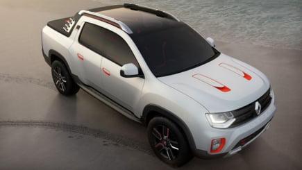 Dacia-Duster-Oroch-Concept