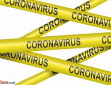 datelazi.ro - Guvernul a lansat noua platforma online cu informatii despre epidemia din Romania