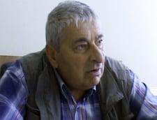 de interes local Fost primar al Petrosaniului, Gheroghe David, s-a stins din viata