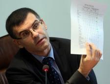 de refacut stirea de pe BBC - Bulgaria da vina pe UE pentru criza