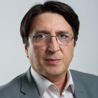 Adrian Baboi-Stroe