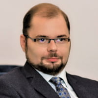 Prof. dr. Sergiu Mișcoiu