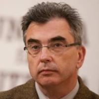 Petrisor Peiu