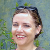 Prof. dr. Liliana Popescu