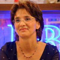 Nicoleta Beraru