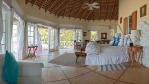Divortul in Bahamas