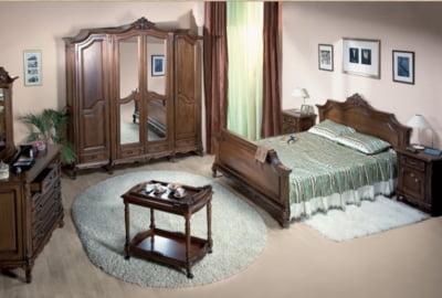 Dormitor Royal