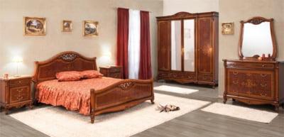 Dormitorul Contessa