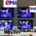 eMAG, sanctionat de Consiliul Concurentei din Bulgaria - cum reactioneaza compania