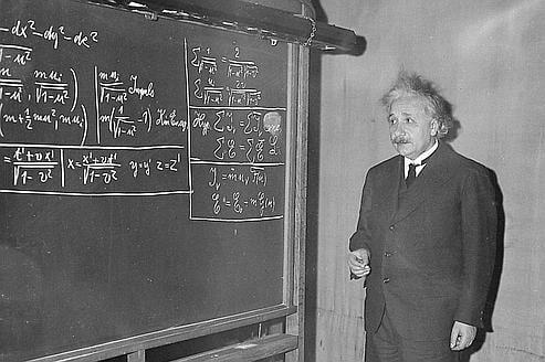 Картинки по запросу calcula dimensiunile stelelor prin teoria lui Einstein