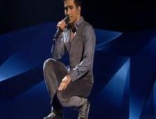 eurovision azerbaidjan