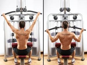 cum să întărești mușchii penisului