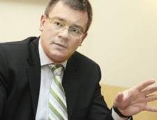 expirata ca nume - sorry Cat de buni ar fi ministrii Cabinetului Ungureanu