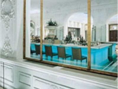 Falk''s Bar, Hotel Bayerischer Hof, Munchen