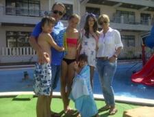 familie Anamaria Prodan Reghecampf