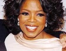 cum oprah winfrey pierde în greutate
