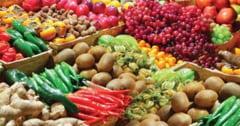 fermierulargesean.ro: Sprijin financiar acordat producatorilor din sectorul fructelor si legumelor