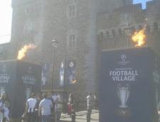 foc Cardiff