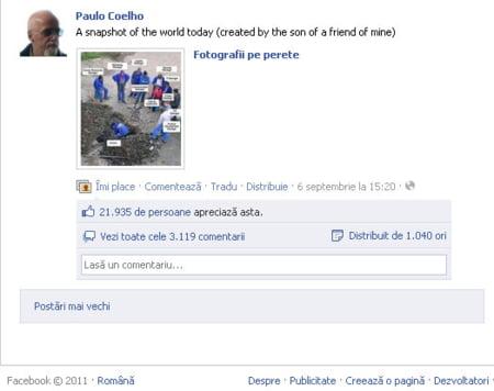 Alchimistul Paulo Coelho Epub