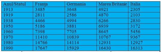 Deutschland uber alles