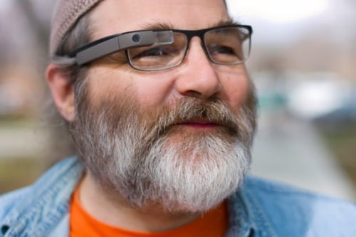 Google Glass - Cat costa si ce stiu sa faca ochelarii inteligenti (Video)