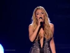 grecia eurovision
