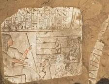 hieroglife mormant general