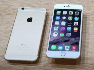 iOS 10 va fi disponibil din aceasta seara - ce noutati aduce noul sistem de operare