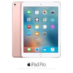 iPad-ul va putea inlocui laptopul doar daca Apple ii adauga 2 functii esentiale