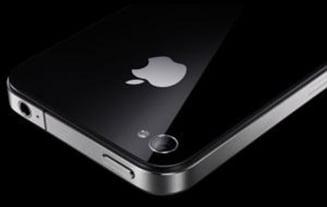 iPhone, intr-o versiune mai mica si mai ieftina pentru tarile emergente?