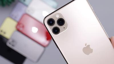 iPhone 11 Pro Max: merita sau nu sa il achizitionezi?