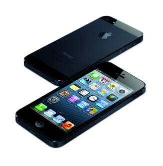 iPhone 5: Tot ce trebuie sa stiti despre caracteristici si preturi (Galerie foto, video)