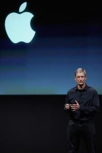 iPhone 5 iese pe piata - Apple pregateste cea mai mare lansare din istoria sa